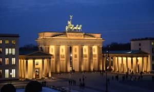 Οι μισοί Γερμανοί αισθάνονται «ξένοι» στην πατρίδα τους
