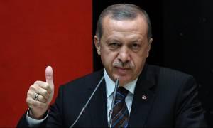 Η Τουρκία ελπίζει σε βελτίωση των σχέσεων με τη Ρωσία - «Έχουμε ηγέτη, δεν θέλουμε άλλον πολιτικό!»