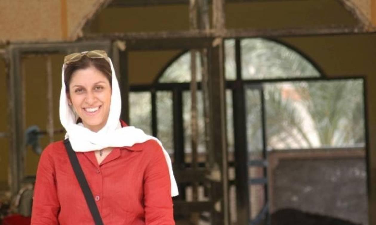 Ιράν: Την κατηγορία της απόπειρας ανατροπής του καθεστώτος αντιμετωπίζει μια 37χρονη Ιρανοβρετανή