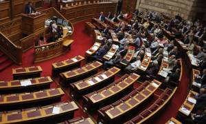 Αποκλειστικό: Απλή αλλά όχι... άδολη αναλογική ανακοινώνει ο Τσίπρας