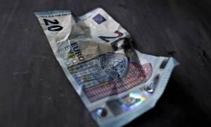 «Τειρεσίας» για τους μεγαλο- οφειλέτες του Δημοσίου