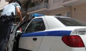 «Συναγερμός» στην ΕΛ.ΑΣ. - Ληστεία με ομηρία στη Γλυφάδα