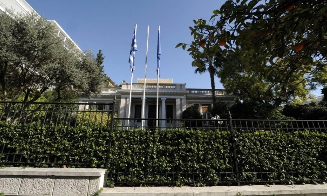 Τη Δευτέρα η εκταμίευση της δόσης των 7,5 δισ. ευρώ