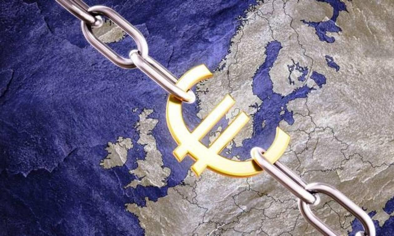 Γερμανία: Το Grexit δεν βρίσκεται πλέον στην ημερήσια διάταξη
