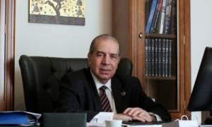 Βλασταράκος: Παρελκυστική τακτική ακολουθεί ο ΕΟΠΥΥ στην ανανέωση των συμβάσεων