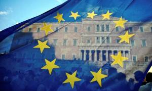 ESM: Η Ελλάδα δεν μπορεί να αντέξει άλλες καθυστερήσεις στην εφαρμογή του τρίτου προγράμματος