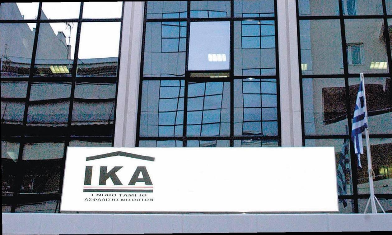 Παραιτήθηκε ο υποδιοικητής του ΙΚΑ - Επιστολή κόλαφος κατά της κυβέρνησης