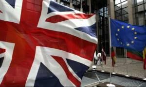Η ΕΕ προετοιμάζεται για το Brexit - Τα σενάρια του χάους