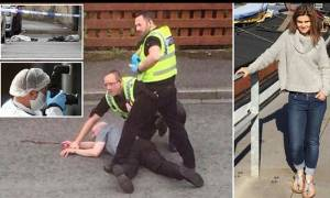 Συγκλονισμένη η Βρετανία: Νεκρή η βουλευτής που δέχτηκε επίθεση από οπαδό του Brexit