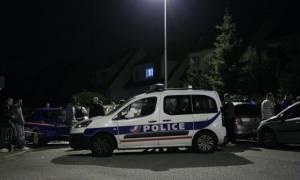 Γαλλία: Σύλληψη υπόπτου ο οποίος προετοίμαζε τρομοκρατικές επιθέσεις σε τουρίστες