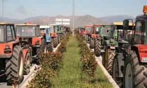 Τα πρώτα ραβασάκια φτάνουν στους αγρότες