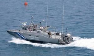 Κύθνος: Συναγερμός με σκάφος που μπάζει νερά - Επιβαίνει οικογένεια με παιδιά