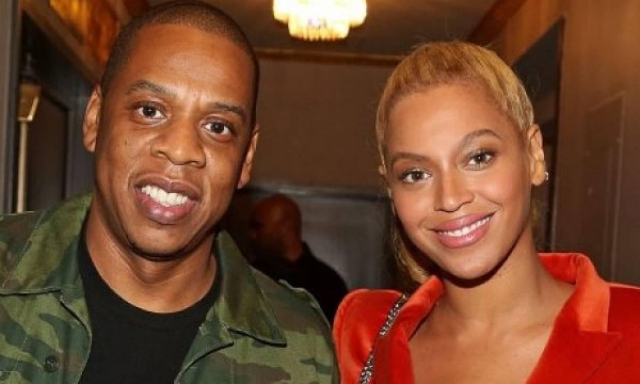 Η τελευταία απεγνωσμένη κίνηση της Beyoncé για να σώσει το γάμο της