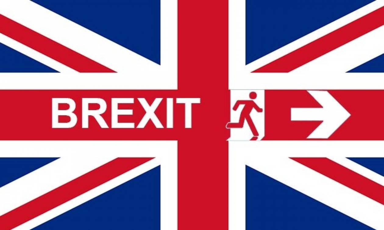 ΔΝΤ: Ένα Brexit θα προκαλούσε κρίση αβεβαιότητας και αστάθειας στις αγορές