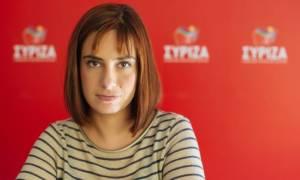 Σβίγκου: Μετά τη λέσχη Μπιλντεμπεργκ ο Μητσοτάκης πήγε στο Μενίδι
