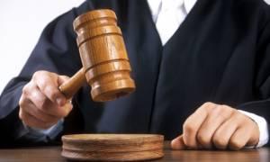 Αυστρία: Φυλάκιση τριών ετών σε 33χρονο για ανάρτηση ξενοφοβικών σχολίων στο Facebook