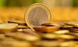 Νέο Μνημόνιο και «συμφωνία αίματος» ζητούν οι δανειστές