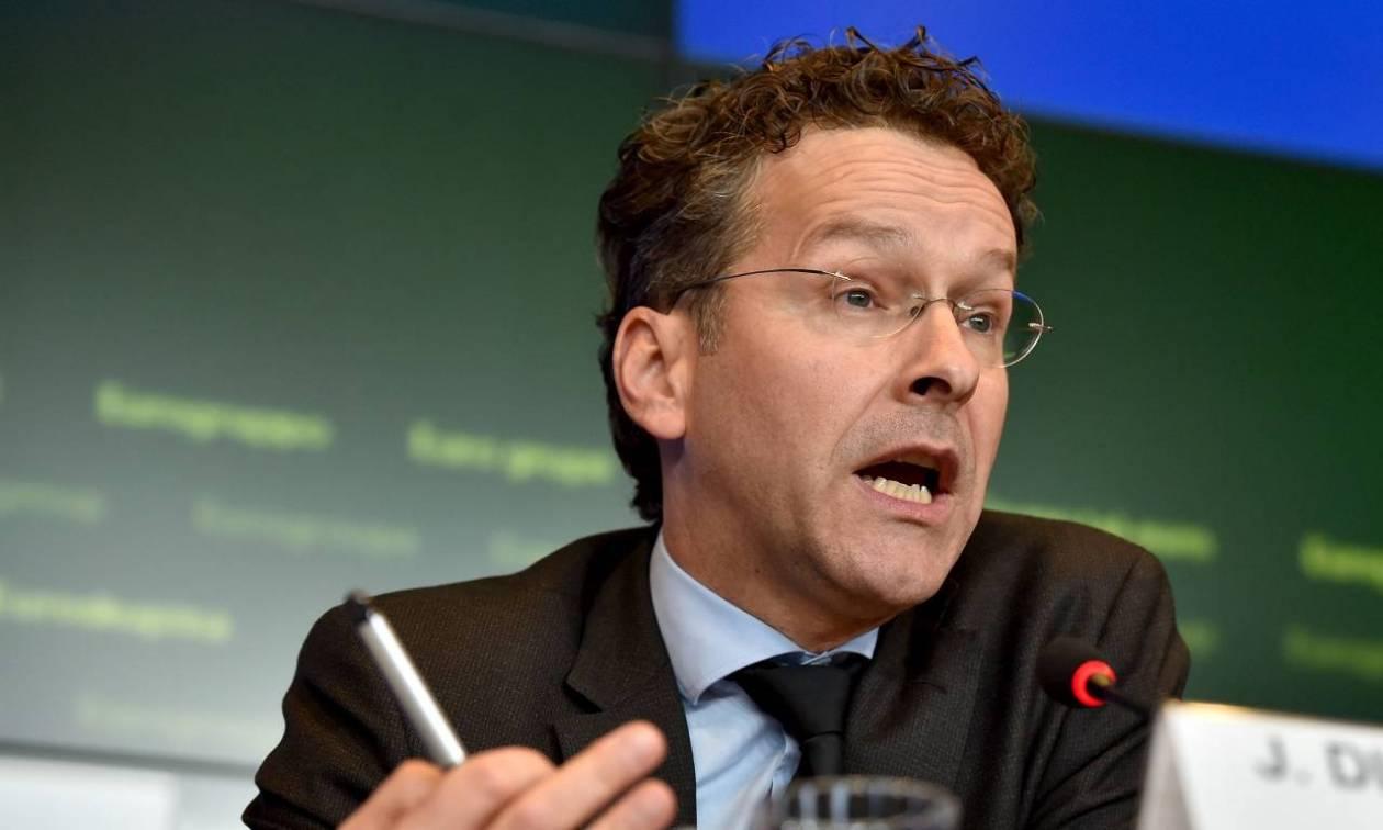 «Άναψαν πράσινο» οι δανειστές για την εκταμίευση της δόσης των 7,5 δισ. ευρώ