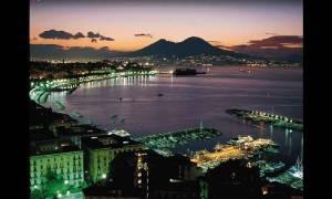 Το γνωρίζεις ότι Κέρκυρα και Σαντορίνη συγκαταλέγονται στα «10 διαμάντια» της Μεσογείου;