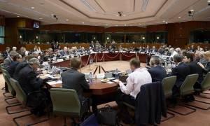 Χωρίς αποφάσεις το Ecofin για το φόρο Τόμπιν και την τραπεζική ένωση