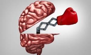 Μνήμη: Οι επιστήμονες βρήκαν το «κόλπο» που την τονώνει
