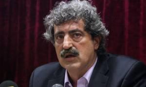 Πολάκης: Τιμώ κάθε δικαστικό λειτουργό – Είμαι στη διάθεση της Δικαιοσύνης