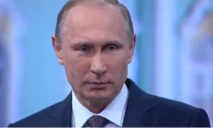 Η ΕΕ παρατείνει τις κυρώσεις σε βάρος της Μόσχας