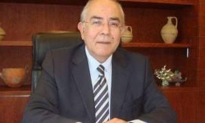 Ομήρου: Λυπηρό που η Κυπριακή Δημοκρατία δεν εγείρει το θέμα αποζημιώσεων από Τουρκία