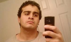 Μακελειό Ορλάντο: Ο δολοφόνος αντάλλασσε μηνύματα με τη γυναίκα του μέσα στο κλαμπ