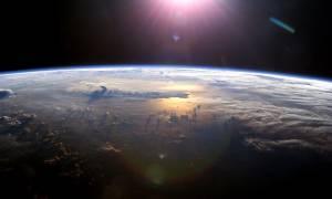Παγκόσμια ανησυχία: Τι συνέβη στον πλανήτη τον Μάιο;