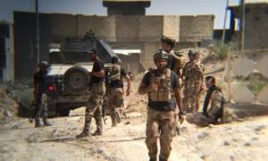 Συρία: Δέκα Ρώσοι στρατιώτες νεκροί – Οι αντάρτες περιπλέκουν τις αεροπορικές επιδρομές