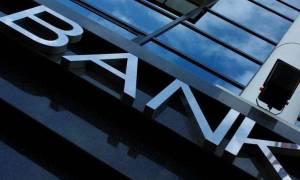 Μηνιαίοι στόχοι για τα «κόκκινα» δάνεια από τις τράπεζες