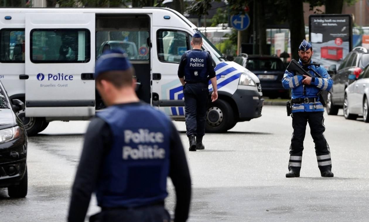 Βέλγιο: 12 συλλήψεις σε μεγάλη αντιτρομοκρατική επιχείρηση - Σχεδίαζαν νέες επιθέσεις
