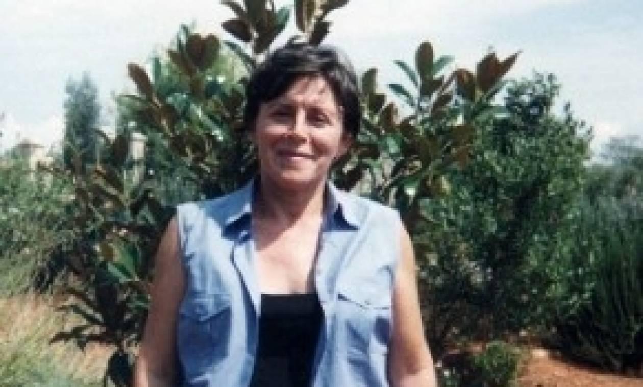Αγραφιώτου: Μαρτυρία - σοκ στην Αγγελική Νικολούλη για τον «καραφλό μανιακό» από παλαιότερο θύμα του