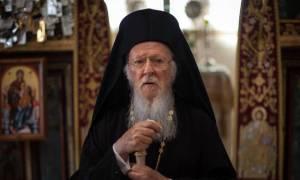 Χανιά- Ιερά Σύνοδος: Οι Προκαθήμενοι εξέφρασαν την πικρία τους για την απουσία των Εκκλησιών