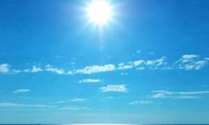 Καύσωνας: Που είναι οι κλιματιζόμενοι χώροι στην Αθήνα