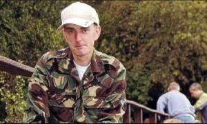 Προκλητικός ο δολοφόνος της Κοξ: «Θάνατος στους προδότες - Ελευθερία στη Βρετανία»