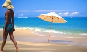 Ποιοι δικαιούνται δωρεάν διακοπές από τον ΟΓΑ