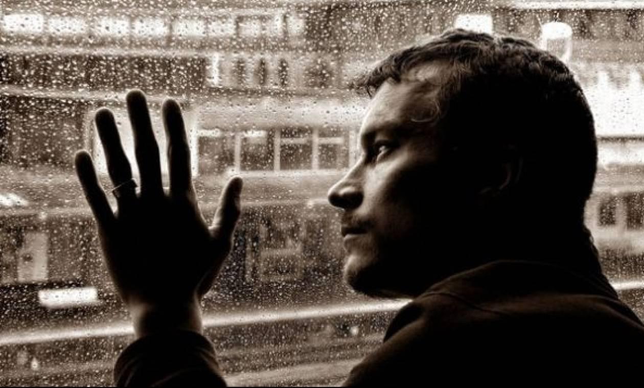 Μπορεί η κατάθλιψη να προκαλέσει σεξουαλικά προβλήματα στον άνδρα;