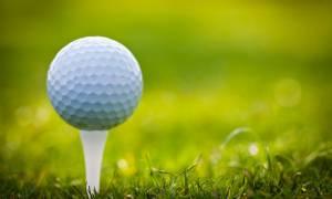 Γιατί τα μπαλάκια του γκολφ έχουν τρύπες;