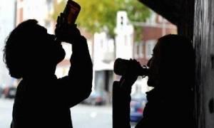 Χανιά: Γιόρτασαν τη λήξη του σχολείου με... αλκοόλ και κατέληξαν στο νοσοκομείο