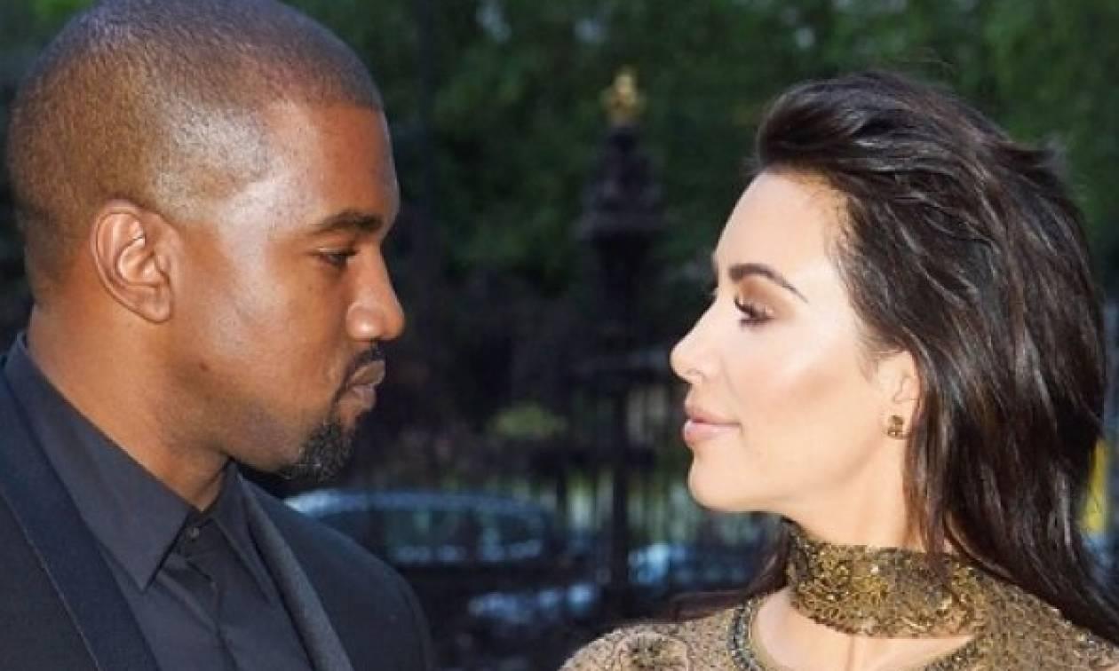 Δίδυμος με Ζυγό: Η Kim Kardashian εξηγεί γιατί ταιριάζουν