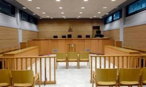 Προσοχή: Παρατείνεται έως τις 15 Σεπτεμβρίου η αποχή των δικηγόρων