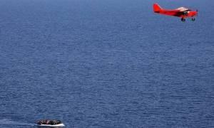 Περίπου 300.000 πρόσφυγες θα φθάσουν στην Ευρώπη το 2016