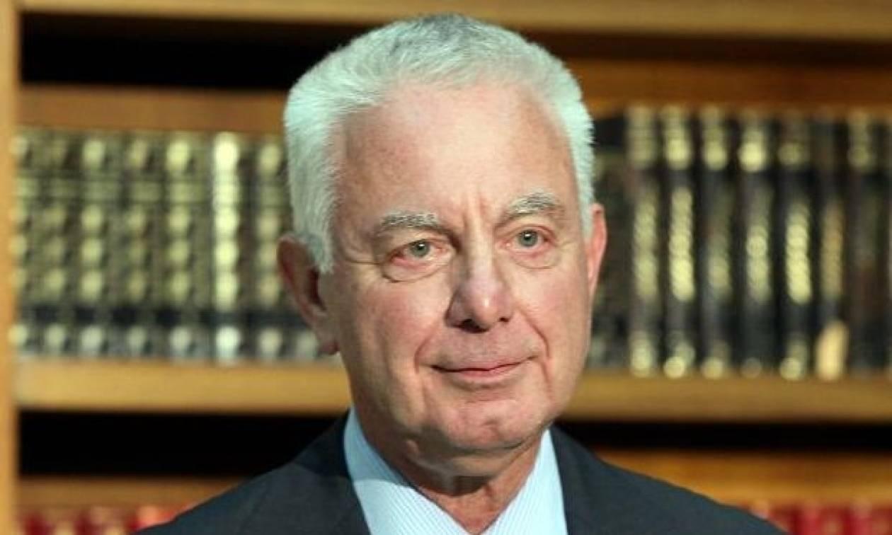 Δικηγόροι κατά Πικραμμένου: Η αποχή γίνεται για την αξιοπρέπεια του δικηγορικού λειτουργήματος