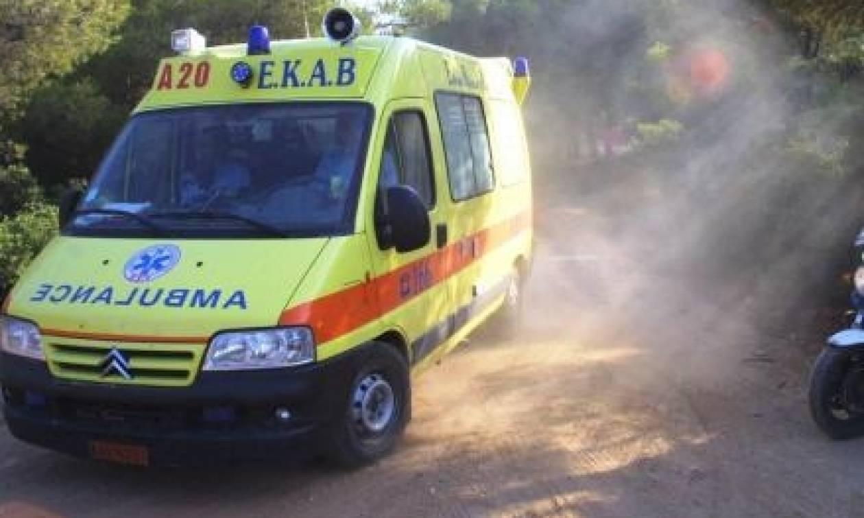 Τραγωδία στον Μαραθώνα: Πνίγηκε 83χρονη λουόμενη