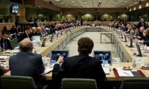 Διορία μέχρι τη Δευτέρα στο Βέλγιο αν συμφωνεί στα μέτρα για τη φοροδιαφυγή των πολυεθνικών