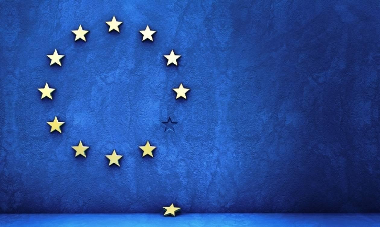 Brexit: Θα «ξηλωθεί» το ευρωπαϊκό πουλόβερ;
