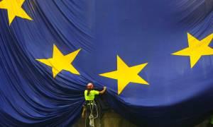Λονδίνο: Μετακομίζει η αρχή εποπτείας των τραπεζών της ΕΕ σε περίπτωση Brexit