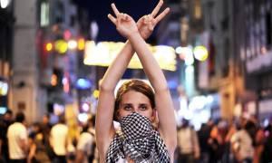 Προκλητικός με τον ίδιο του το λαό ο Ερντογάν: Επαναφέρει σχέδιο «τσιμεντοποίησης» του πάρκου Γκεζί